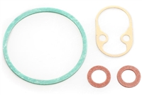 Bing Moped Carb Gasket Rebuild Set