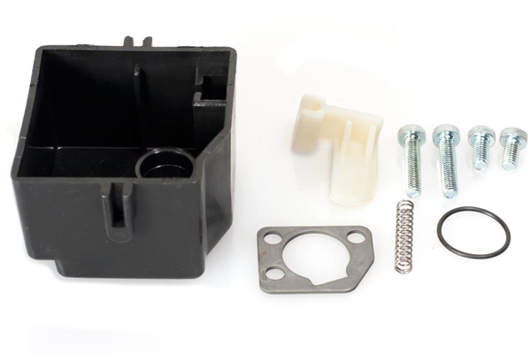 Sachs Square Bing 504 & 505 Airbox Adapter Kit