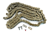 415 Drive Chain - 128 Links