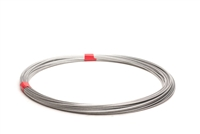 2mm Inner Cable Housing - Brake Cables