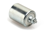 Bosch Style Internal Ignition Condenser - Screw Top