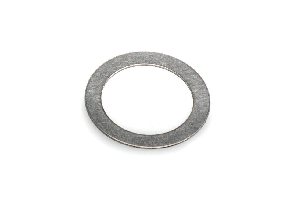 Crankshaft Spacer Washer Ring for Sachs & Vespa