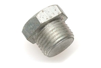 Derbi Moped Oil Drain Bolt Plug