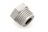 Derbi Moped Plastic Oil Fill Bolt Plug
