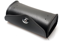 Universal Moped Handlebar Bag