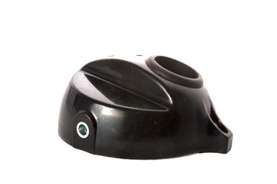 Plastic Cateye Head light Bucket