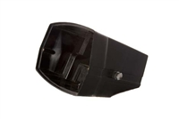 Square Plastic CEV Head light Bucket