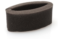 OEM Honda NC50 &  NA50 Express Air Filter Foam Element