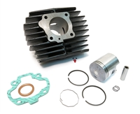 Honda Hobbit extreme 44mm 60.2cc Cylinder Kit