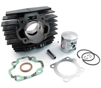 Honda Hobbit DR 46mm 70cc Cylinder Kit