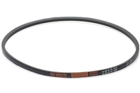 Stock Honda Hobbit - Camino - pa50 Moped Drive Belt - A40