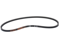 Stock Honda Hobbit Moped Toothed Drive Belt