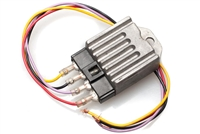 HPI Moped Regulator Rectifier for 12v Battery
