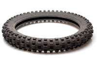 IRC Super Knobby 14 x 2.5 Tire