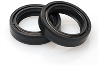 All-Balls Racing Kawasaki KX80 Fork Seals