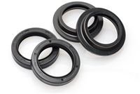 All-Balls Racing Kawasaki KX80 Fork Seal + Dust Cover Kit