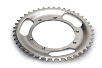 Lelue Rear Moped Sprockets for Puch & Peugoet + More!