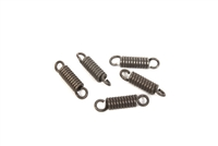LeLeu Brake Shoe Spring