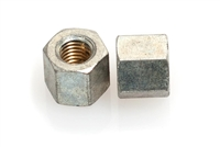 Tall m7 x 1mm Nut