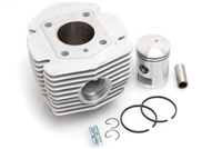 Motobecane Moped 39mm 50cc Airsal Cylinder Kit