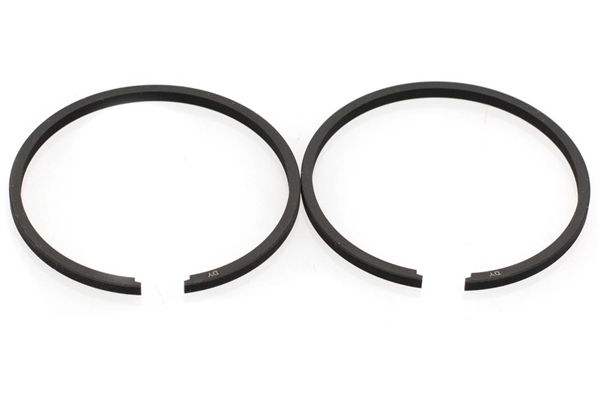 Motobecane Airsal 39mm x 2mm GI Piston Ring