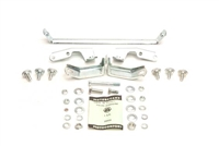 Motobecane Mounting Hardware Kit