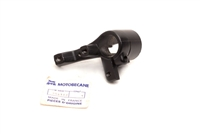Stock Motobecane Black Throttle Control Perch