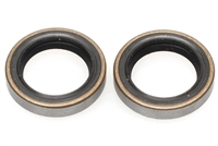 Motobecane Moped av7 & av10 Engine Seals