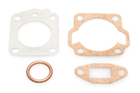 Motobecane Moped av7 Top End Gasket Set