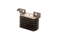 Motobecane Heat Sink - NO DIODE