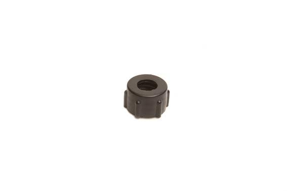 Motobecane Spark Plug Wire Nut