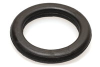 Motobecane VLX Moped Rubber Exhaust Gasket