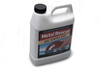 Metal Rescue Rust Remover 1qt / 32oz