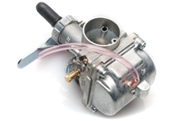 Mikuni vm18 Clamp Style Carb