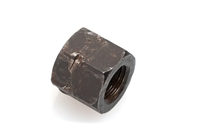 Minarelli v1 Moped Flywheel Nut