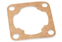 Minarelli v1 Moped Base Gasket