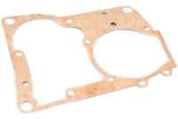 Minarelli v1 Moped Case Gasket