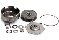 Complete Clutch Assembly for Morini m1 & m01