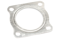 Stock Morini Moped Aluminum Head Gasket