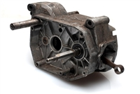 Used Morini m02 Moped Engine