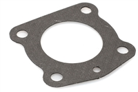 Peugeot Moped Stock 50cc Head Gasket