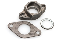 Peugeot / Sachs Malossi Exhaust Flange Adapter