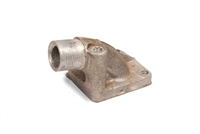 Used Peugeot 13mm Intake