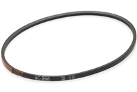Stock Peugeot Moped 101/102 V Belt