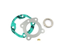 Peugeot 103 Moped Top End Gasket Set - 50cc