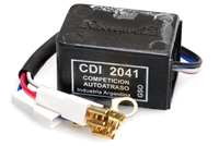 Pietcard 2041 Auto-Retarding Moped CDI Box