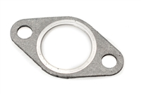 Puch 70cc -74cc Metal Ring Exhaust Gasket - 27mm ID