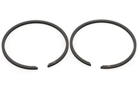 Puch Airsal 38mm x 1.5mm GI Piston Rings