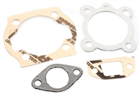 Puch Airsal 70cc 45mm Gasket Set