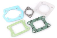 Puch Athena AJH 70cc 45mm Complete Gasket Set
